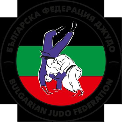 Българска Федерация Джудо