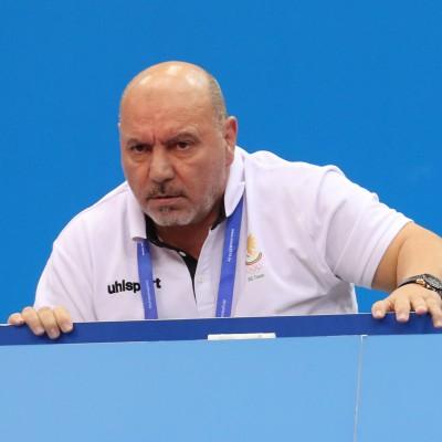 Атанас Герчев