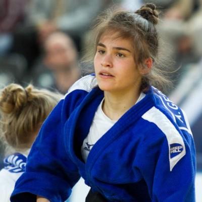 Алекса Георгиева