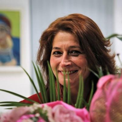 Ани Бояджиева