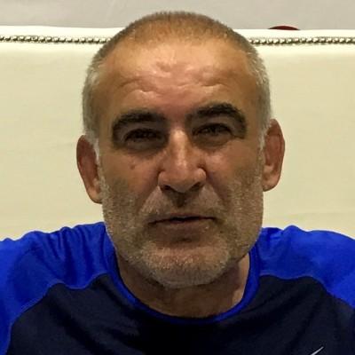 Атанас Вълчев